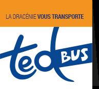 TEDBUS